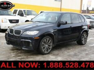 2010 BMW X5 M Power xDrive V8 Super Sport Summer Special Price