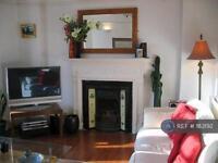 2 bedroom flat in First Floor, Highgate, London, N6 (2 bed)