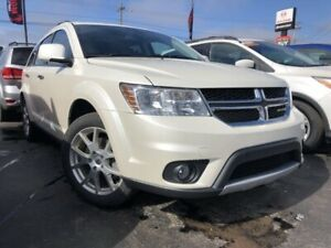dodge journey 2010 owners manual canada