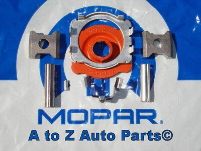 New 70s Dodge Ram, Warlock, Lil Red Express Steering Coupler Kit, OEM Mopar