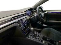 2021 Volkswagen Arteon 2.0 Tdi 200 R-Line 5Dr Dsg Auto Estate Diesel Automatic