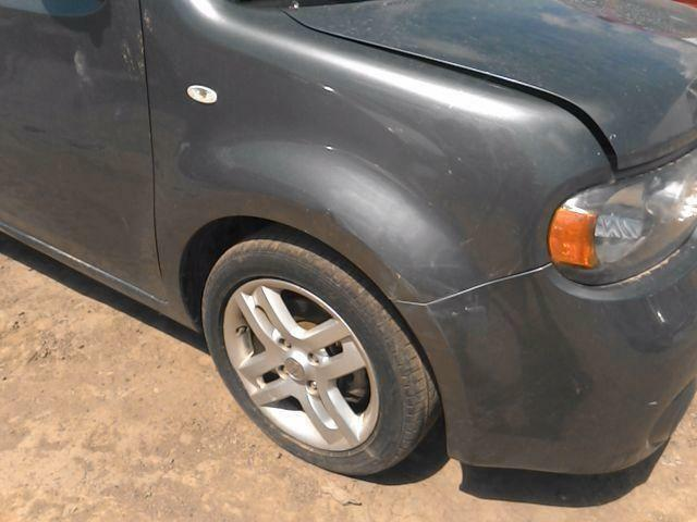 Used Nissan Cube Interior Door Panels and Parts for Sale