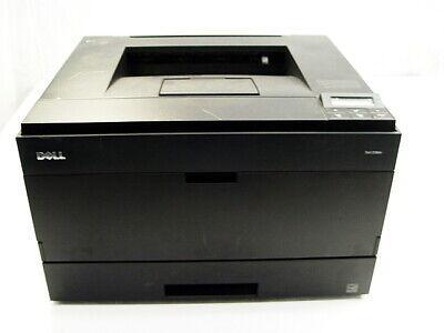 Dell 2330dn Mono Laser Printer, DX787 ()