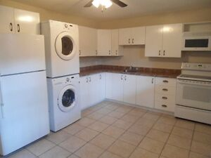 680$/MONTH + ALL INCLUSIVE MODERN 2 BEDS + 4 APPLIANCES INCLUDED