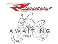 2016/66 Yamaha Tracer 700, Great value