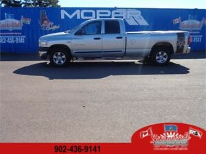 2007 Dodge Ram 1500 ST AS IS SPECIAL!! Was $8995 Now $4500