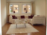 Beautiful, 1 bedroom, fully furnished flat in Morningside available November!