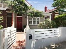 Great Location in Stanmore- Must Love Dogs! Stanmore Marrickville Area Preview