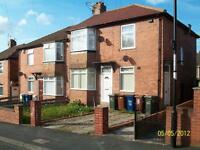 2 bedroom flat in Silverhill Drive, Newcastle-upon-Tyne, NE5