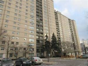 Condo Apt (Apartment) for sale at 302-5 Parkway Forest Dr (Don M