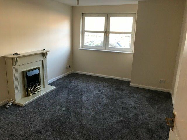 FOR RENT QUALITY GROUND FLOOR 2 BED FLAT