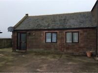 2 bedroom house in West Boghead, Inverkeilor