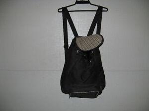 Kangaroo baby diaper backpack!!