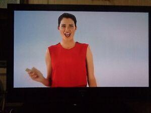 "Massive 63"" inch Samsung FHD Flat Screen Plasma Digital TV & remo Salisbury Brisbane South West Preview"