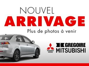 2015 Mitsubishi Lancer SE Sunroof A/C Sieges-Chauf Cruise USB Bl
