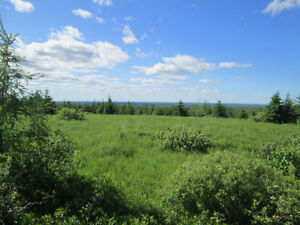 Million $$ Views on gorgeous Indian Mountain Rd Reduced!