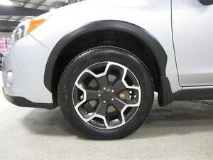 2014 Subaru XV Crosstrek 2.0i w/Sport Pkg Moose Jaw Regina Area image 10
