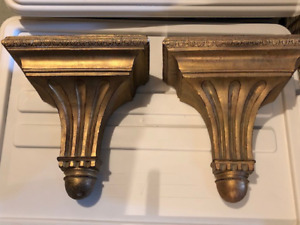 Sconces - price for both