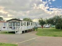 Luxury Caravan For Sale - Norfolk - 6 Berth - Scratby