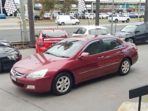 Honda accord in sydney region nsw cars vehicles gumtree honda accord in sydney region nsw cars vehicles gumtree australia free local classifieds fandeluxe Images