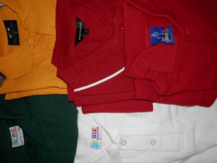 Wholesale Kids / Teen clothing -Jackets, Shirts,-Clothing sale