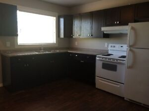 *** 2 BEDROOM APARTMENT FOR RENT NEWLY RENOVATED YORKTON, SK ***