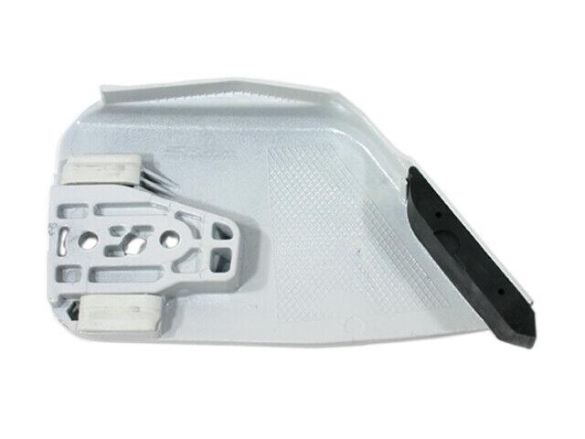 Vibrationsdämpfer für Stihl 038AV 038 AV Super Magnum MS380 oben