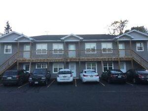 Room for Rent near Mount Allison University Sackville