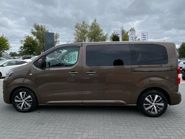Proace Verso L1 Family Comfort_7