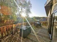 Lodges For Sale South Lake District Lancashire Log Cabins Cottage Statics