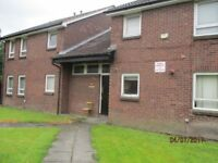Rented Studio Flat in Gorton Manchester , 1 Bedroom suitable for owner occupier or investor