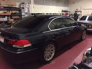 CAR WINDOW TINTING | $149 SUMMER SPECIAL | LIFETIME WARRANTY
