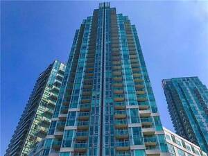**JUST LISTED -Large Condo with STUNNING VIEWS by the City!! **
