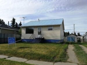 Charming Home - Perfect for Investors in Tofield!
