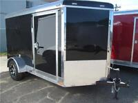 DRESSED UP MOTOCYLCE  TRAILER JUST DROPPED $800