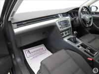 Volkswagen Passat Estate 2.0 TDI 150 SE Business 5