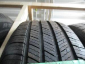 2056516 Michelin Defender