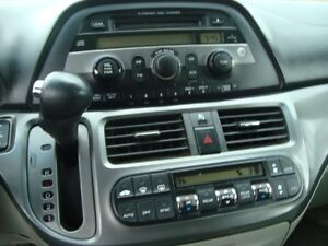 2006 Honda Odyssey EX Edmonton Edmonton Area image 13