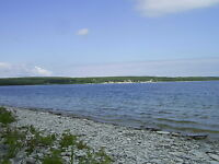 Manitoulin Island, Meldrum Bay Waterfront Property