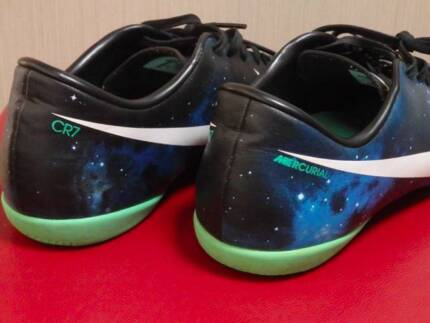 dc784cdcb24 ... cr7 mercurial galaxy shoes soccer ww7zqrsnr · nike mercurial victory  galaxy indoor soccer football boots ...