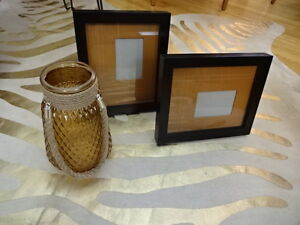 Buy Or Sell Indoor Home Items In Calgary Buy Sell Kijiji Classified