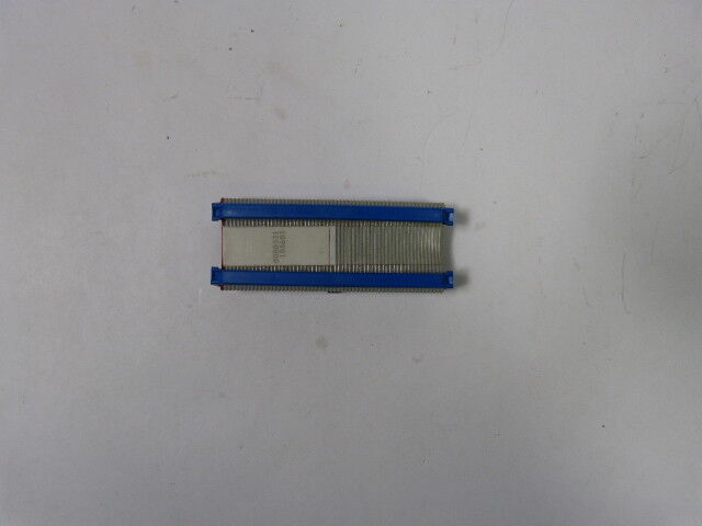 Allen-Bradley 108605 Ribbon Cable For DC Drive Unit  USED