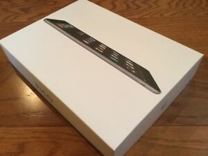 IPAD AIR (16GB)