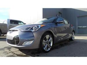 NEW 2016 Veloster Tech Specially Priced $21788 + 0% Financing