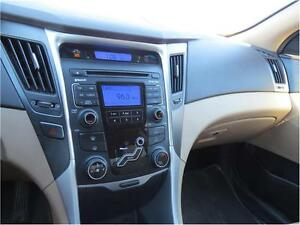 2011 Hyundai Sonata GLS, Heated Seats, Bluetooth, Cruise Control Kingston Kingston Area image 12