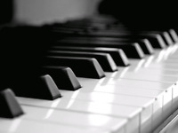 Pianist  for Accompaniment, Wedding, Funerals & more.