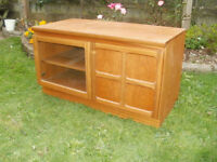 Nathan,Video/ TV Cabinet.High Quality Wooden