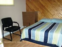 ROOM  TO  RENT  IN  GREGOIRE