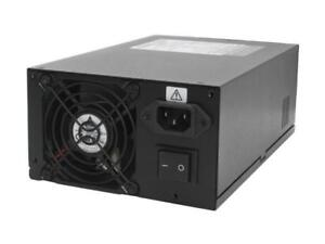 PC Power and Cooling Turbo-Cool 1200 - 1200 Watt Power Supply