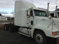 2000 Freightliner for sale